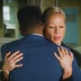 Back Together - Elementary Season 7 Episode 2