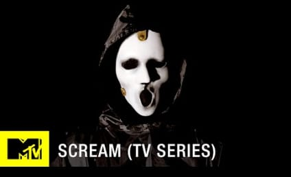 Scream Season 2: New Premiere Date & Cast Teaser!