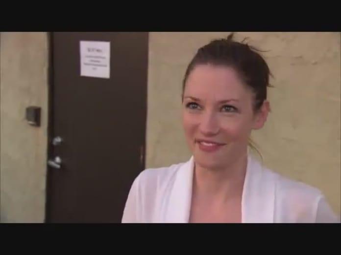 Greys Anatomy Interviews Page 3 Tv Fanatic