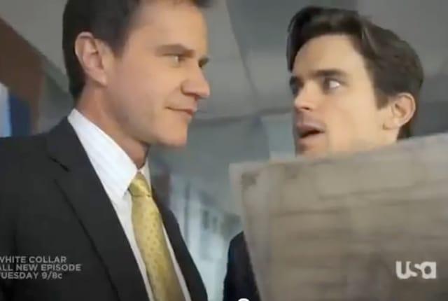 white collar season 2 online with subtitles
