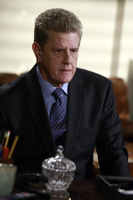 Sam McMurray as Pat