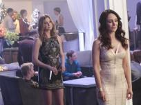 Revenge Season 3 Episode 20