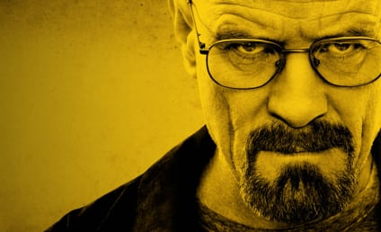 Critics Choice Award Winners: Breaking Bad, Fargo and More!