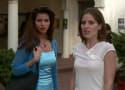 Buffy the Vampire Slayer Rewatch: The Wish