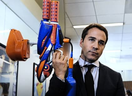 Watch Entourage Season 6 Episode 12 Online