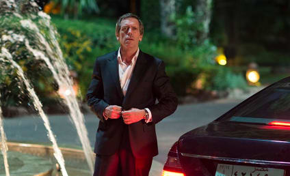 The Night Manager Season 1 Episode 6 Review: Episode 6