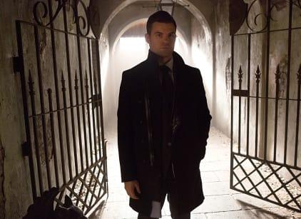 Watch The Originals Season 3 Episode 10 Online