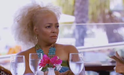 Watch The Real Housewives of Atlanta Online: Season 8 Episode 15