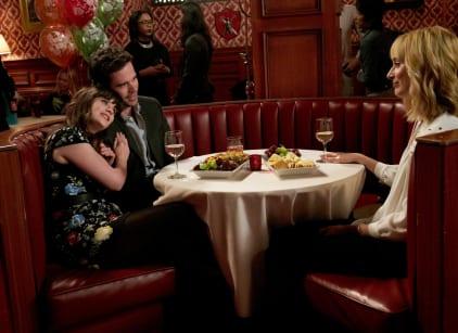 Watch New Girl Season 5 Episode 20 Online