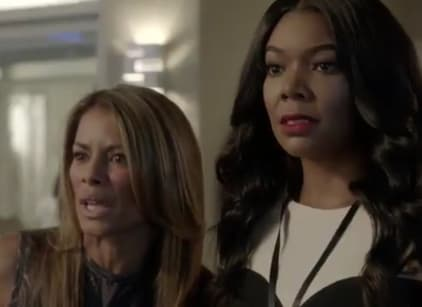 Watch Being Mary Jane Season 4 Episode 2 Online