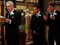 Two and a Half Men Season 5 Episode 16