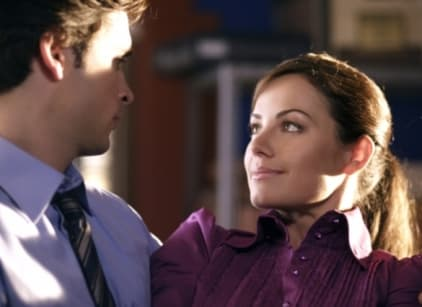 Watch Smallville Season 8 Episode 15 Online