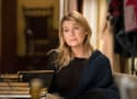 Ellen Pompeo Reacts to Grey's Anatomy Firings: What Did She Say?