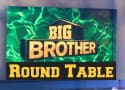 Big Brother Round Table: Who Deserves to Return to the Game?