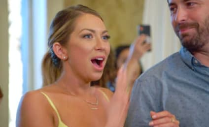 Watch Vanderpump Rules Online: Season 8 Episode 11