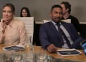 Younger: Hilary Duff and Charles Michael Davis on Chemistry, Competitiveness, and More!