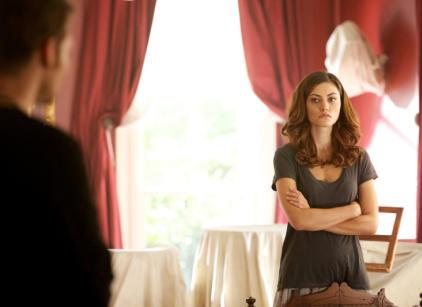 Watch The Originals Season 1 Episode 1 Online