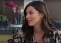 Watch The Bachelorette Online: Season 14 Episode 8