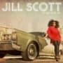 Jill scott le boom vent suite