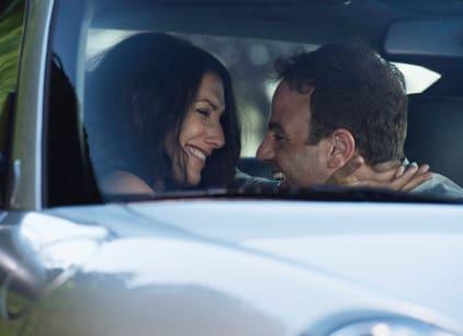 Watch Girlfriends' Guide to Divorce Season 2 Episode 1 Online