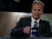 The Newsroom Season 2 Episode 4