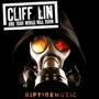 Cliff lin infiltraitor