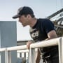 Searching for His Mentor - NCIS: New Orleans Season 3 Episode 24