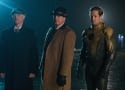 DC's Legends of Tomorrow Season 2 Episode 8 Review: The Chicago Way