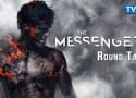 The Messengers Round Table: The Chosen Ones