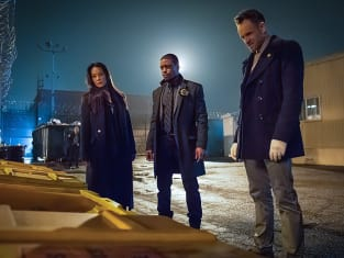 Elementary Season 3 Episode 22 Review: The Best Way Out