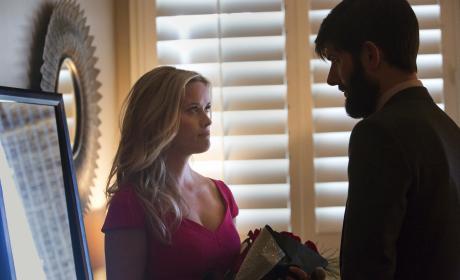 Opening Night - Big Little Lies Season 1 Episode 6