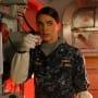 Abandon Ship - The Last Ship Season 5 Episode 10