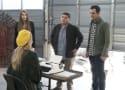 Watch Modern Family Online: Season 9 Episode 13