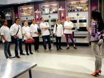 Top Chef Season 11 Episode 13