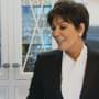 Kris Jenner on KUWTK - Keeping Up with the Kardashians