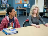 Community Season 3 Episode 19