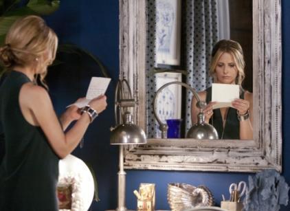 Watch Ringer Season 1 Episode 4 Online