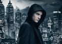 Watch Gotham Online: Season 4 Episode 4