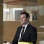 Does Brian Like Katrina? - Suits Season 8 Episode 6