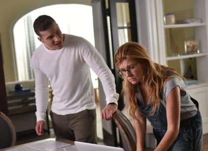 Watch 9-1-1 Season 1 Episode 5 Online