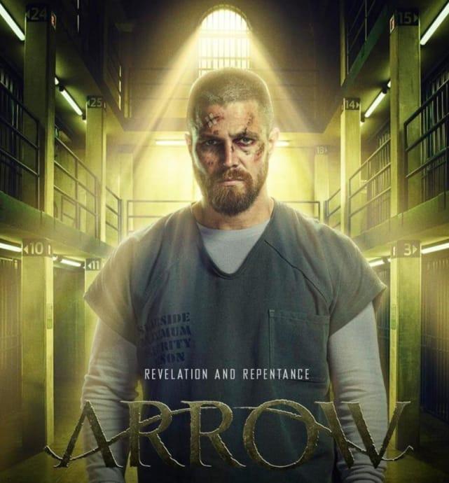 Arrow - Certain Renewal