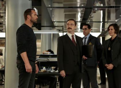 Watch Blindspot Season 1 Episode 13 Online