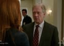 Scandal: Watch Season 4 Episode 13 Online