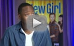 Lamorne Morris Interview