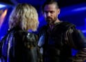 Watch The 100 Online: Season 5 Episode 11