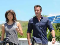 Hawaii Five-0 Season 6 Episode 3