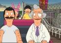 Bob's Burgers: Watch Season 4 Episode 21 Online