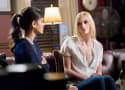 Hart of Dixie Review: Girlfriends At Last