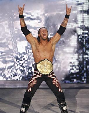 Edge Enters