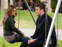 Castle Season 5 Episode 24